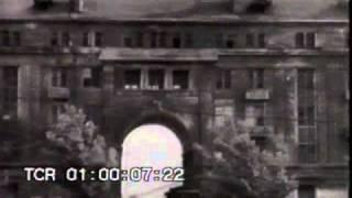 Видео Полтава в 1944 году(Полтавский блоггер http://blogger.poltava.ua/staraya-poltava-video/ Видео Полтава в 1944 году. Востановление разрушеной Полтавы., 2011-02-06T18:00:24.000Z)