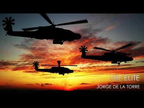 Jorge de la Torre - The Elite - EPIC Music