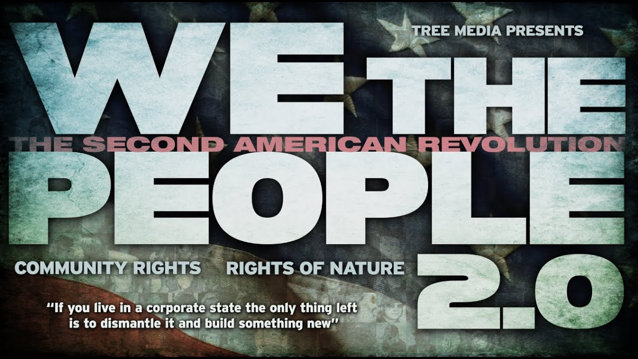 we the people essay essays we the people trailer