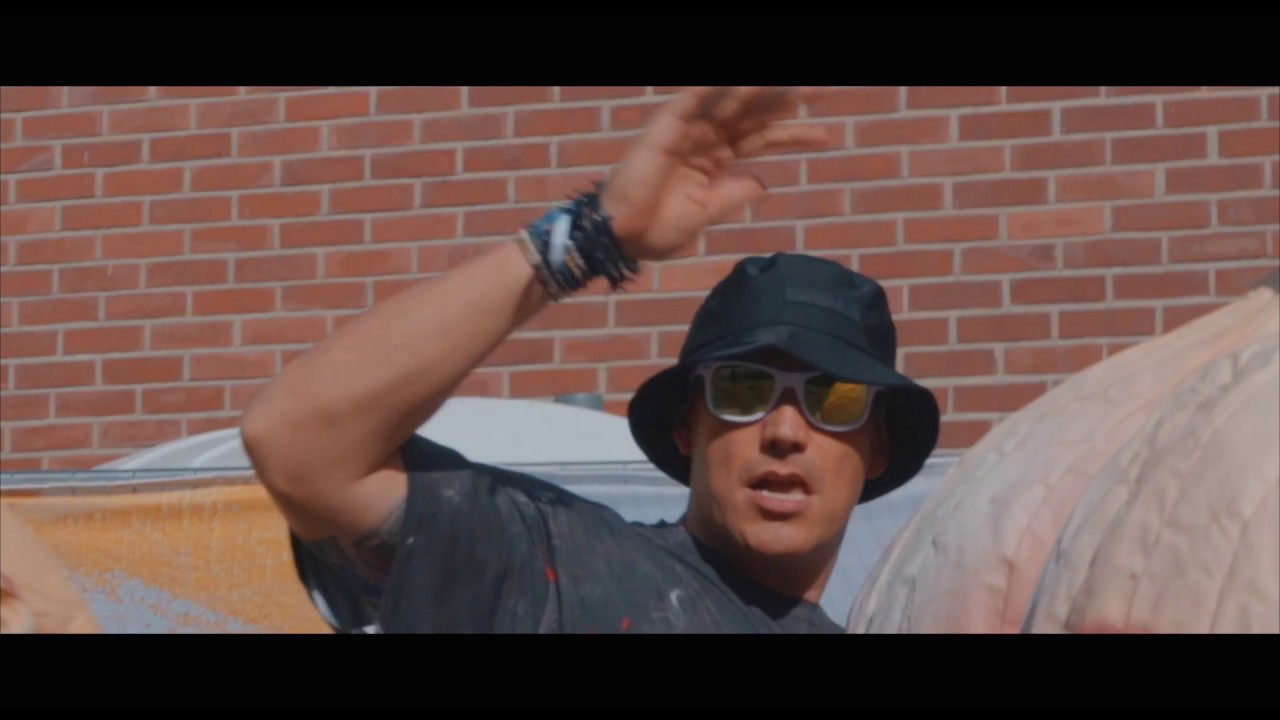 PETRI NYGÅRD : SUOMINEIDOT FEAT ERIKA VIKMAN (LIVE)