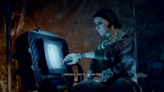 Assassins creed origins ps4 pro Part 2