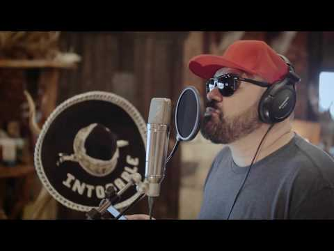 Ricky Muñoz (Intocable)  – Serenata Huasteca (Video Oficial)