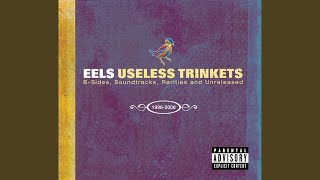 Provided to YouTube by Universal Music Group Dog's Life · Eels Usel...