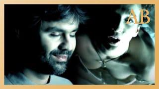 Andrea Bocelli: O mare e tu