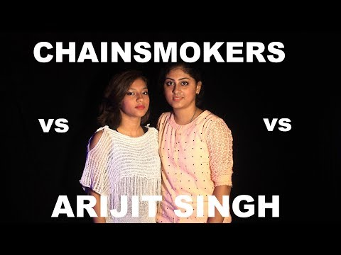 this-feeling-|-cover-by-angana-&-kankana-|-chainsmokers-meets-arijit-singh-|-krs