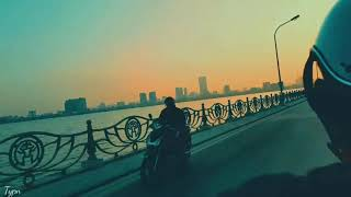 Ở Lại Em Nhé...Ngày Mai Anh Sẽ Về | Music Video Travel