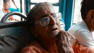 Pahari Himachali Lok Geet (दराभडी)    दादी ने दिलाई पुरानी याद    Himachali Culture    H.P. Mandi