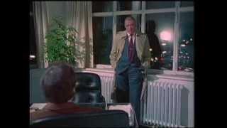 Derrick - Néhány szép nap - Eine Reihe von schönen Tagen (1987)