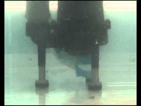K+H Čerpací technika s.r.o. - HCP Čerpadlo GF - Dětské pleny