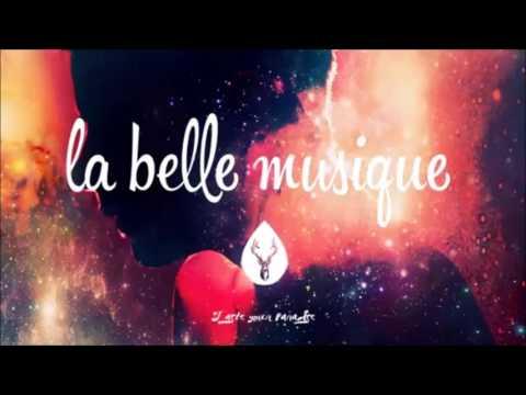 The Best Of La Belle Musique 2015