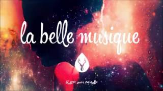 the best of la belle musique 2015