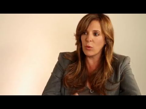 Kathy Najimy interviews Victoria Jackson