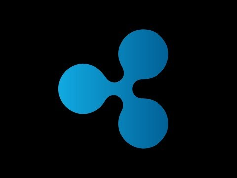 Why I Think Ripple Will Be Bullish For The Next Few Months