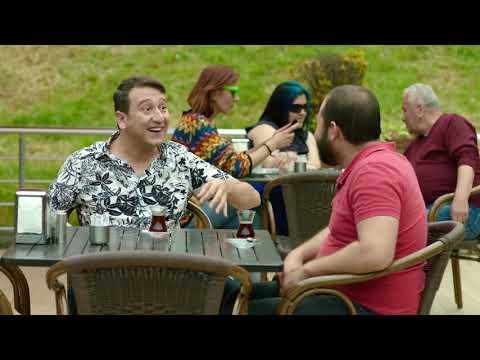 Çiftlik Bank Tosun Firarda Film Fragman    YAKINDA!