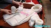 Оптовая продажа тканей и текстильной фурнитуры хорошая возможность купить по выгодным ценам.
