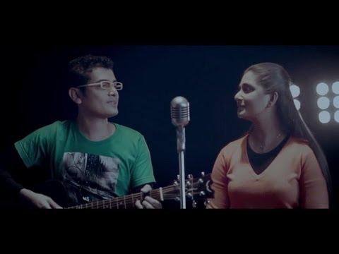 Barche Bhalobasa ZooEL Ft Somlata - Bangla Song...