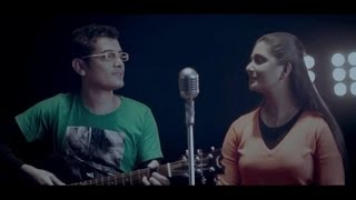 Barche Bhalobasa ZooEL Ft Somlata - Bangla Song 2013 [HD]