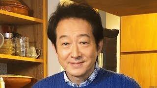 辰巳琢郎、天の声で大阪知事選を辞退…