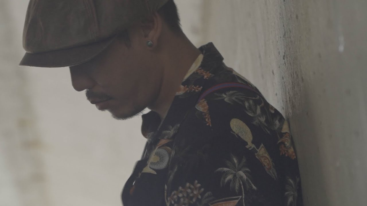 Download TEE「臆病 Love Song」Official Music Video
