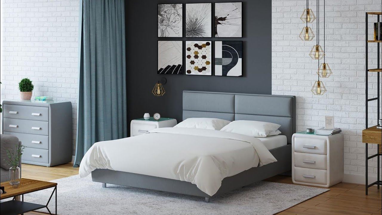 About blog master bedroom ideas belongs to a unique design series on the web which will teach you all you need to know about interior design and home decoration. Master Bedroom Interior Design Trends 2021 2021 Interior Design Trends Will Determine A New Age In Developing Sustainable Design Pieces Inmydarklife