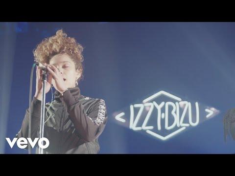 Izzy Bizu: Backstage Pass