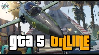 BEST OF GTA 5 ONLINE FUN WITH SUBSCRIBERS!!