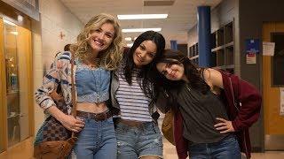TOP 22 подростковых фильмов про школу и любовь