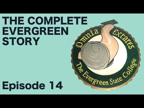 the-complete-evergreen-story-(14)