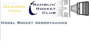 Tutorial Science Learn Rocket Launch Simulation | Video