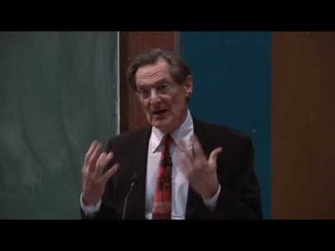 How Machiavellian was Machiavelli? Public lecture by Quentin Skinner