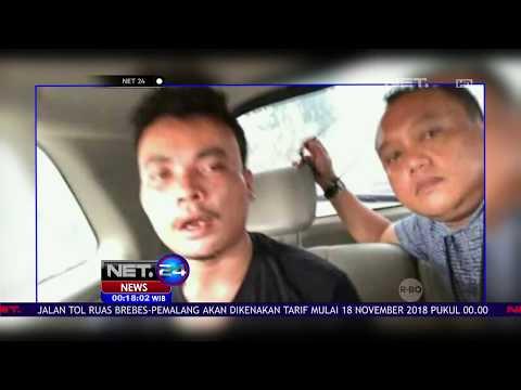 Pelaku Pembunuhan Satu Keluarga di Bekasi Berhasil Ditemukan- NET 24