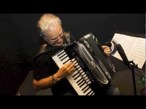 Larry Zalkind Yamaha