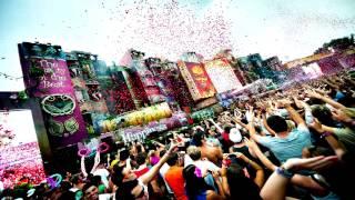 04. Yves V & Felguk - Wow | [Tomorrowland 2012] [Full Song]