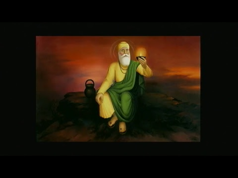 AmritVela Live Kirtan - 18th October, 2017