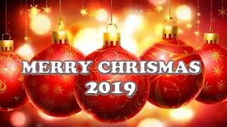 Merry Christmas 2019 || Best Christmas Songs Playlist 2018