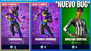 QUICK HOW TO GET 0 PAVOS IN THE FORTNITE BATTLE ROYALE SEASON 10 STORE