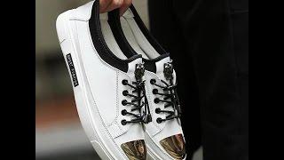 Tổng hợp 100 đôi giày đẹp nhất tháng 6-2016 P2 | Shop giày TrinhVenus
