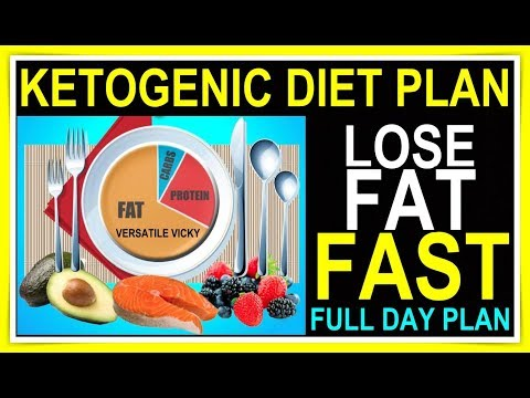 Keto Diet Meal Plan India Hindi | How To Lose Weight Fast 15Kg in a Month | Ketogenic Diet Hindi
