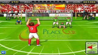 Peace Queen Cup Korea Game Peace Queen Cup Korea Game y8.com