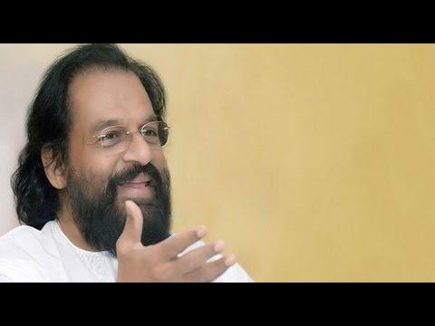 K.J.Yesudas | Shyam | Thiram Thedi | Theeram Thedunna Thira | Hit Malayalam Film Song