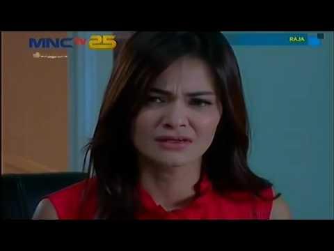 RAJA Episode 27 MNCTV Juan Prabu