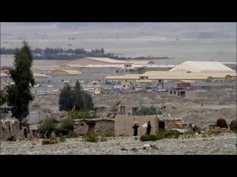 Naghma ao Mangal Tapay