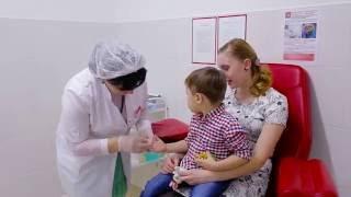 Педиатр в Ростове-на-Дону(, 2016-07-26T13:02:21.000Z)