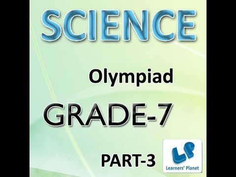 science olympiad quizzes practice book seventh class youtube. Black Bedroom Furniture Sets. Home Design Ideas