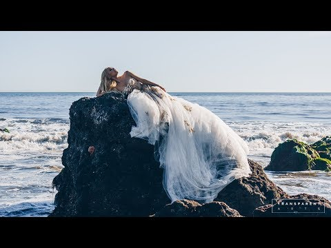 Tiffany Young - Born Again (Official Music Video)