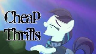 PMV - Cheap Thrills (Sia) Video