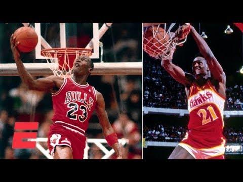 NBA joueurs datant Cheerleaders