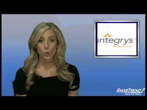Company Profile: Integrys Energy Group Inc  (NYSE:TEG)
