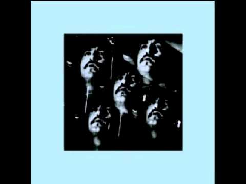 Jim Sullivan 'U.F.O.', ''U.F.O.'' [1969]