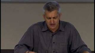 Lecture 10 | Convex Optimization I (Stanford)